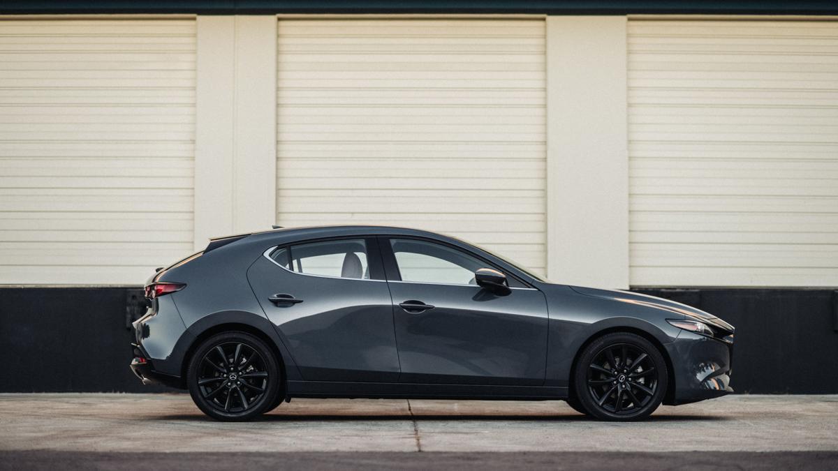 Mazda3-18 - Copy.jpg