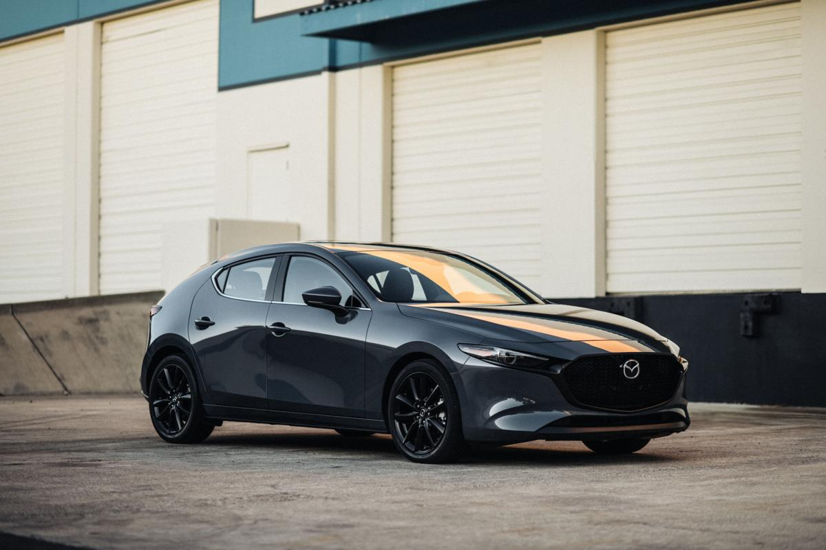 Mazda3-20-1 - Copy.jpg