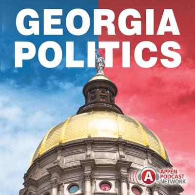 The Georgia Politics Podcast