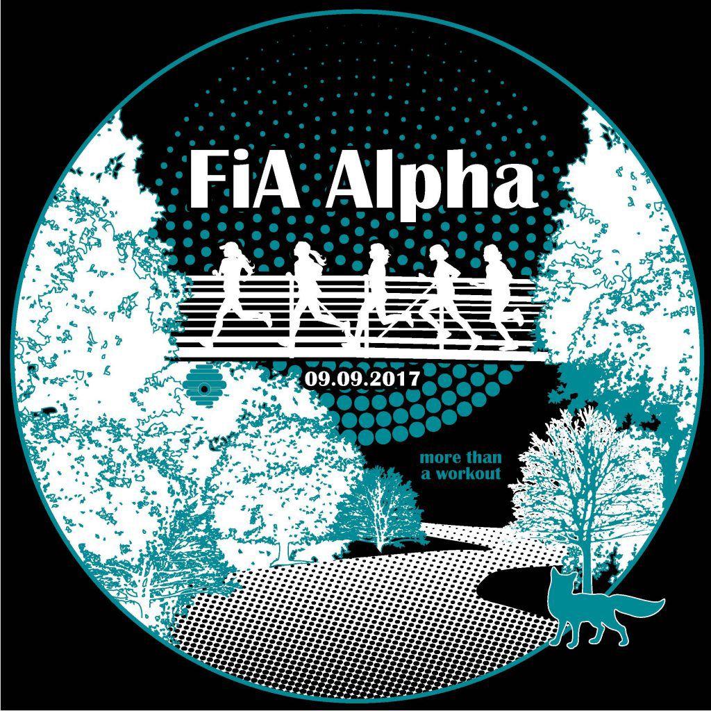 FiA Alpha