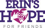 Erin's Hope for Friends to hold June 17 fundraiser