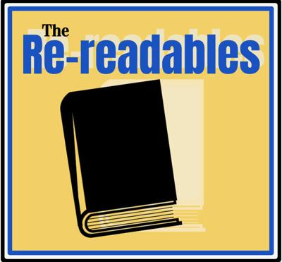 The Re-Readables
