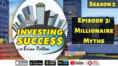 Investing Success S2E3