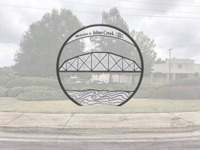 JC gateway marker
