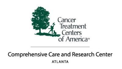 Cancer Treatment Centers of America (CTCA), Atlanta