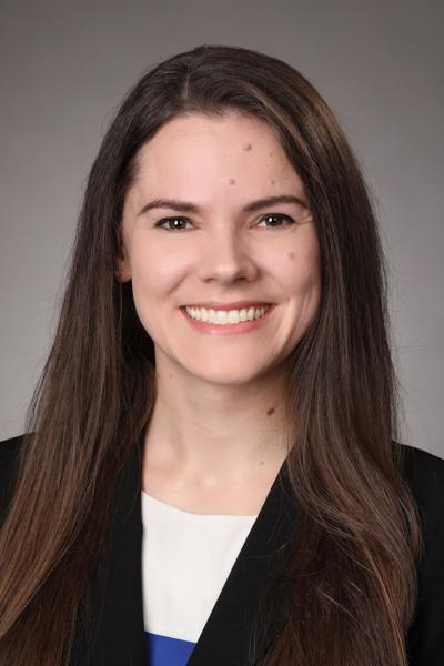 Dr. Sara Raiser