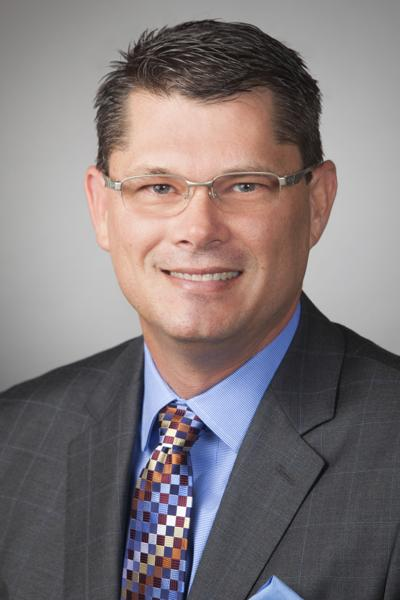 Keith Bowermaster, president of Modig Group