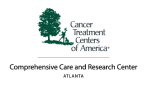 Cancer Treatment Centers of America (CTCA), Atlanta