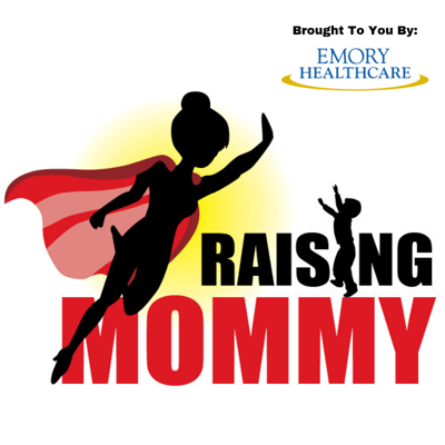 Raising Mommy Sponsor