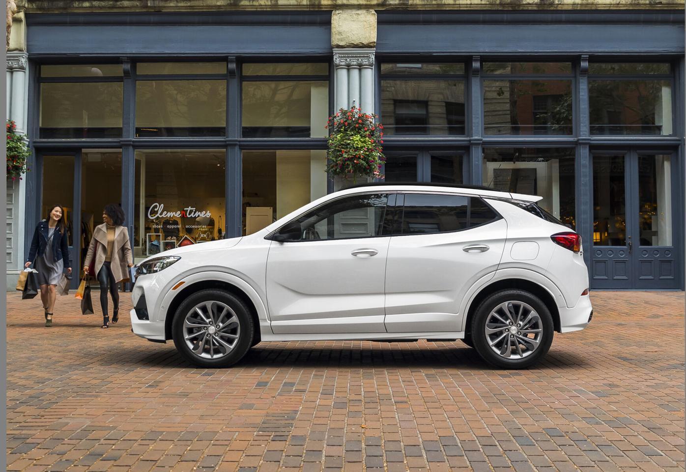 2021-Buick-Encore-GX.jpg