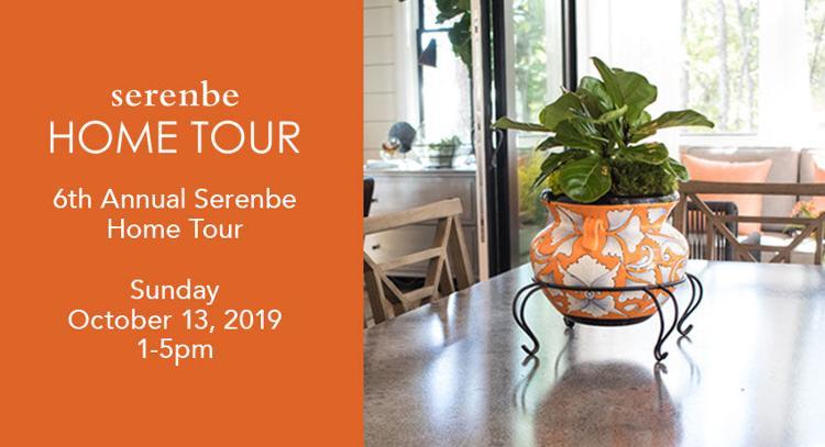 Serenbe_Home_Tour_2019