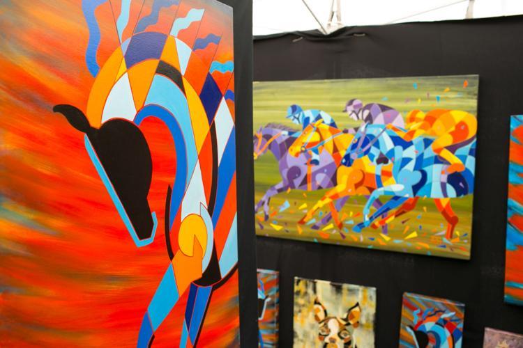 artsstreetfest