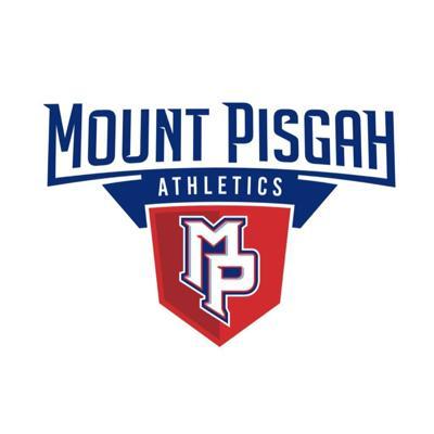 pisgah logo