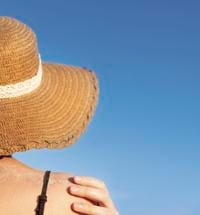 Catching It Early Exciting Treatment Options Exist For Pre Empting Skin Cancer Health Wellness Northfulton Com