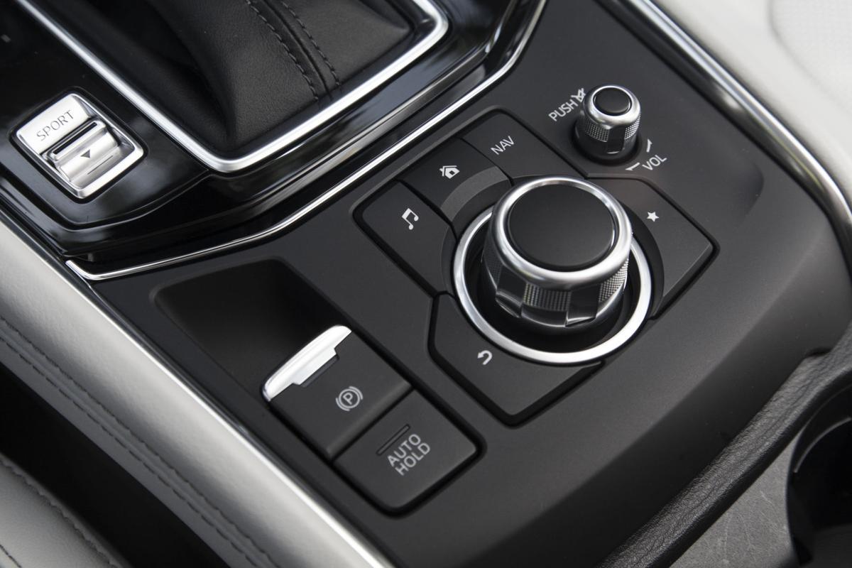 2017-Mazda-CX-5-Grand-Touring-20.jpg