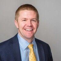 Brief: THH holding company strengthens leadership team