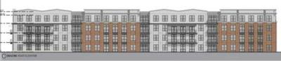 Office campus may be converted to mixed-use development in Norcross