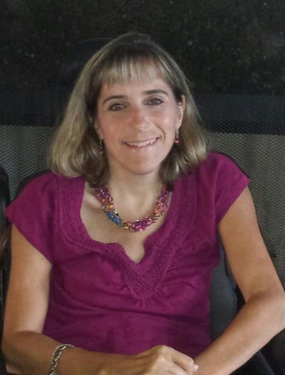 Zimmer, Suzanne Nugent