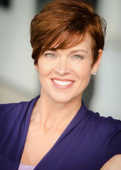 Lori Wynne