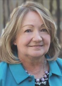 Mary Robichaux
