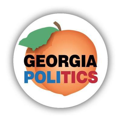 The Georgia Politics Podcast