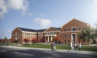 Fulton Schools delays Innovation Academy opening till 2021