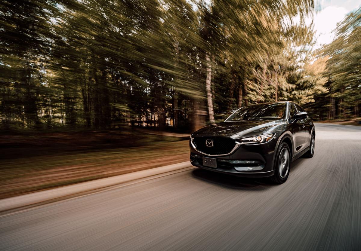 2019-Mazda-CX-5-Signature-Skyactiv-D_27.jpg