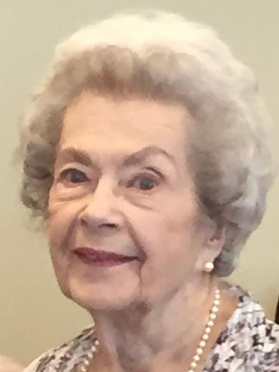 Jean Osborne Curlee