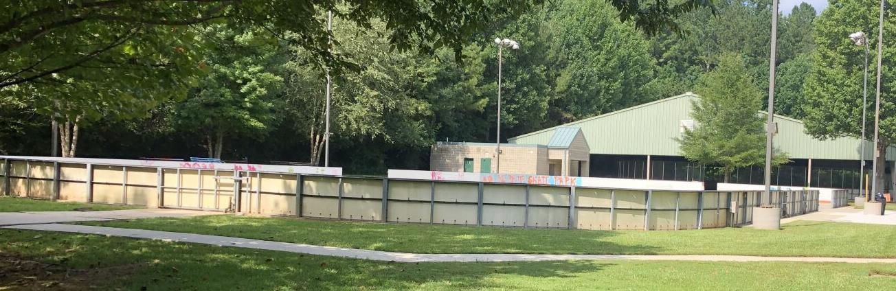 Union Hill Park 2