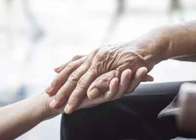 Home Helpers Hands