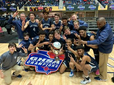 stf boys bball 2020 state champs