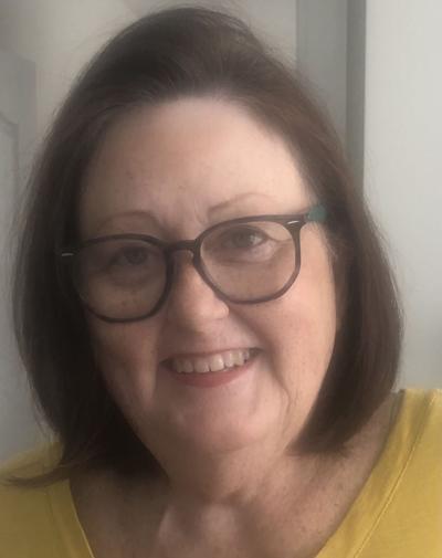 Cynthia Yancey Smith