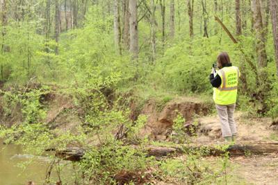 Understanding stormwater in Johns Creek
