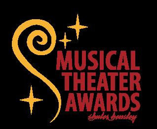 Shuler Awards logo