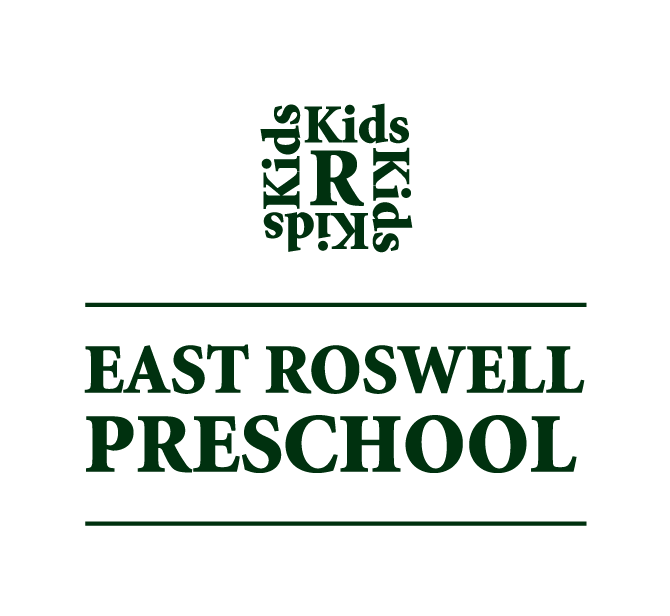 East Roswell Preschool Open House