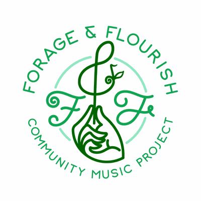 Forage and Flourish