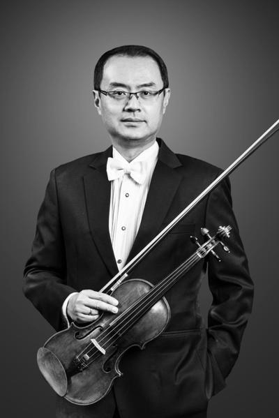 William Pu