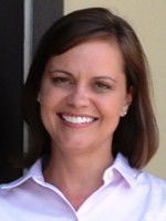 Stacey Inglis, Milton assistant city manager