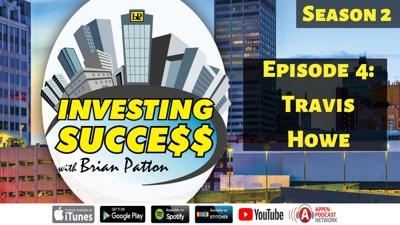 investing success s2 e4