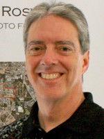 Meet Roswell's Environmental, Public Works Director Dan Skalsky