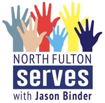 North Fulton Serves