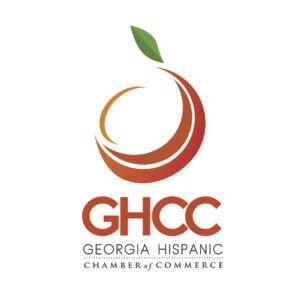 GA Hispanic Chamber of Commerce LOGO
