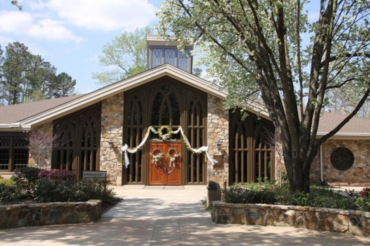 St  Thomas Aquinas Church celebrates 40th anniversary