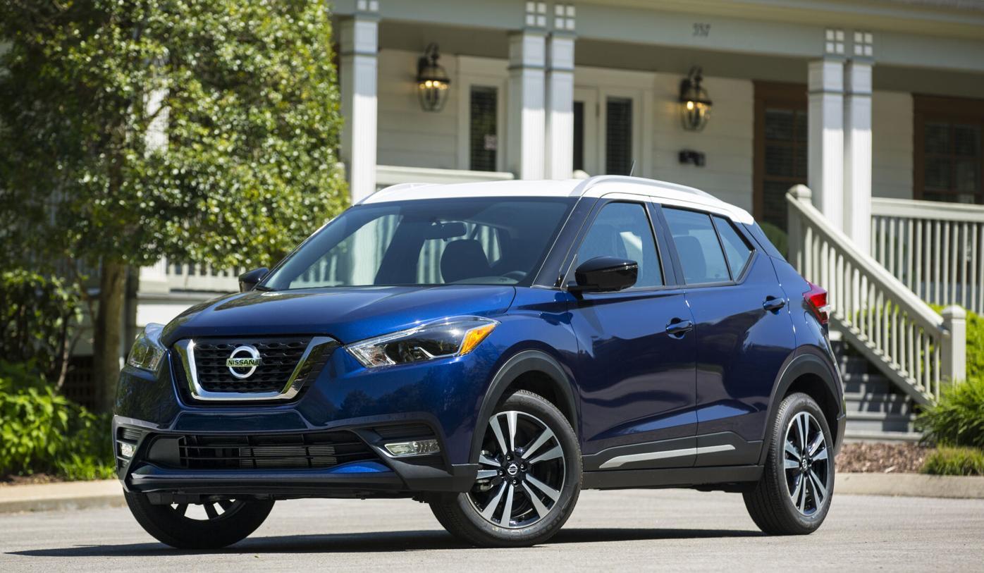 2018 Nissan Kicks Blue-source.jpg