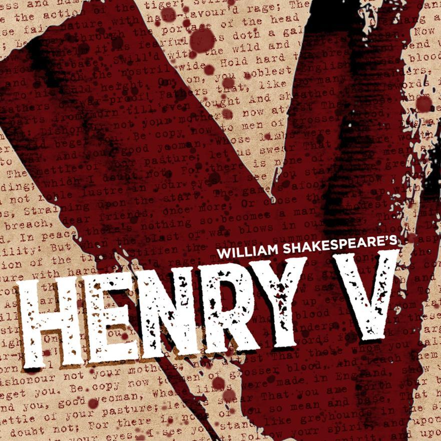 HenryV_square