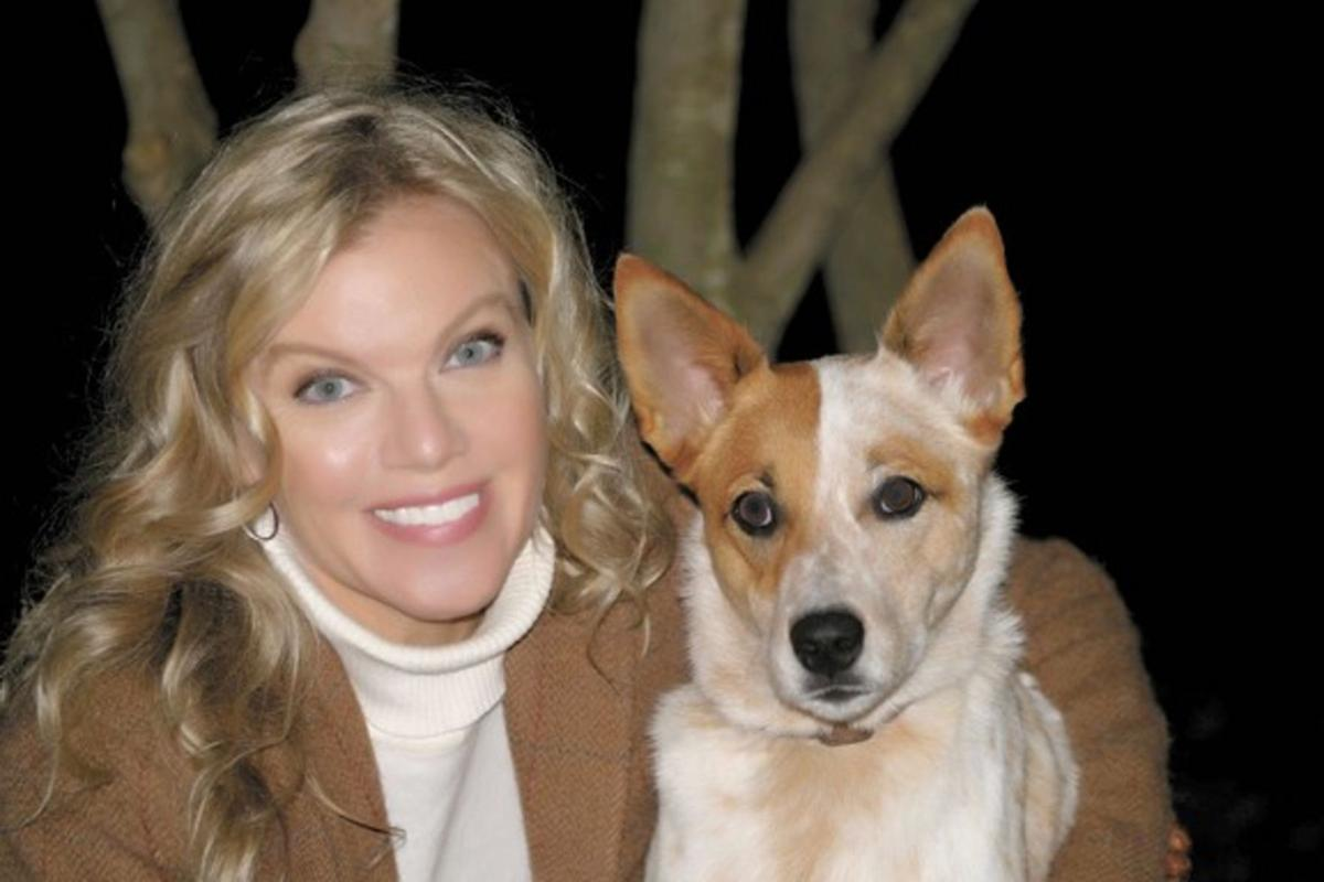 Milton attorney fights for animals, people