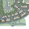 Planning Commission recommends approval for 54-unit development