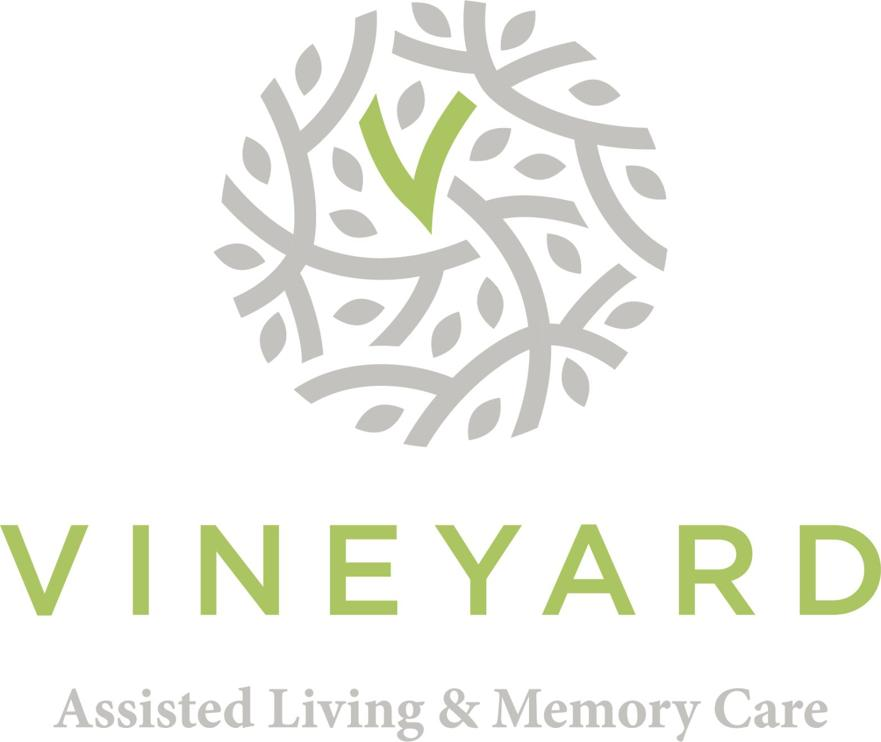 edited_Vineyard_Logo_Final_AL_MC