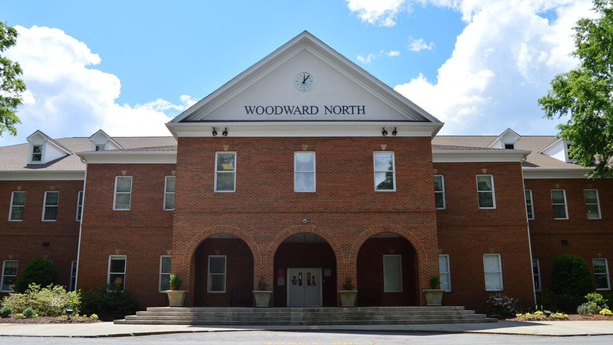 Woodward North to Host Open House