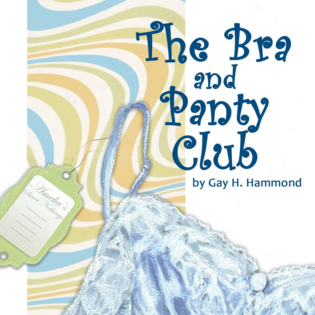 The Bra and Panty Club